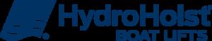 HHBL Logo 2016 PMS289